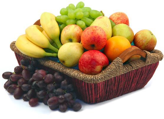 با مصرف قند طبیعی از شر کبد چرب خلاص شوید