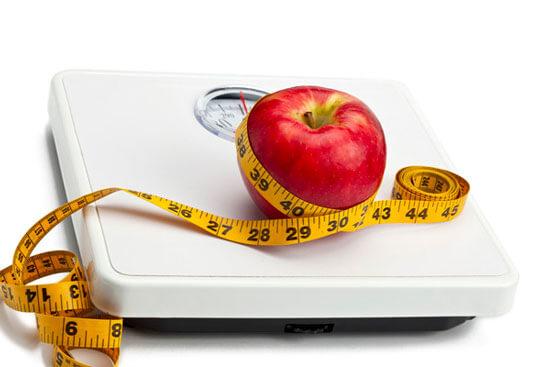 در عرض۳روز بیش از۳کیلو وزن کم کنید!(رژیم لاغری ساعت به ساعت)