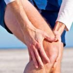 تأثیر ازن درمانی در بهبود آرتروز زانو