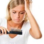 ۴ اشتباه بزرگ درباره موها و راه حل آنها