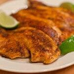 خواص ماهی تیلاپیا برای بدن