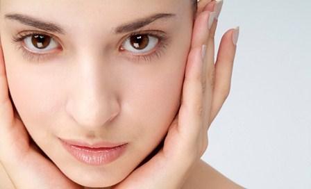 افسردگی و تأثیرات منفی آن بر پوست