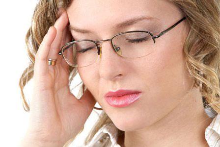داروهای خانگی برای سردردهای معمولی