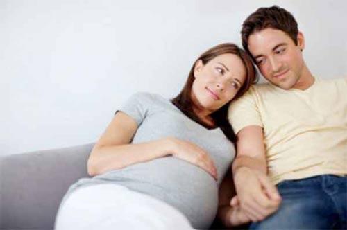 شایع ترین تغییرات پوستی در بارداری