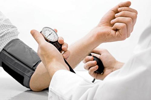 آزمایش درست در زمان مناسب سلامت مردان را تضمین می کند