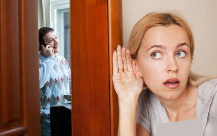 اصلی ترین عوامل بی اعتماد شدن زوجین