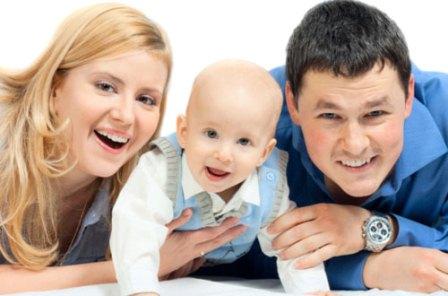 تک فرزندی چه مشکلاتی را به دنبال دارد؟