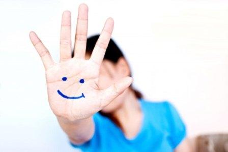 درمان افسردگی چه فوایدی دارد؟