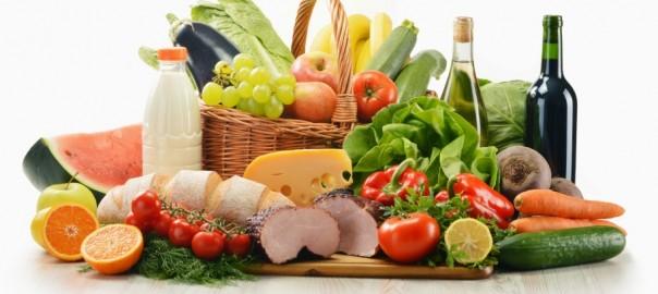 این ۱۰ ماده غذایی را هیچ گاه در یخچال و فریزر قرار ندهید!