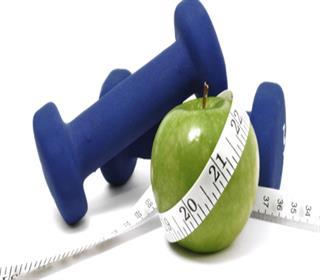 ۳ گام موثر برای کاهش سایز کمر