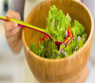تازه مادرها ، مصرف ۱۲ ماده غذایی را فراموش نکنید!