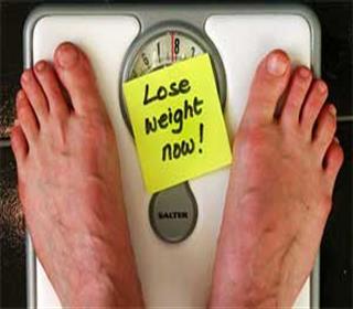 برای مدیریت موثرتر وزن، ۱۲ قدم بردارید