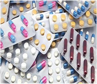 داروهای بدون نسخه ای که شما در مصرف آنها اشتباه می کنید