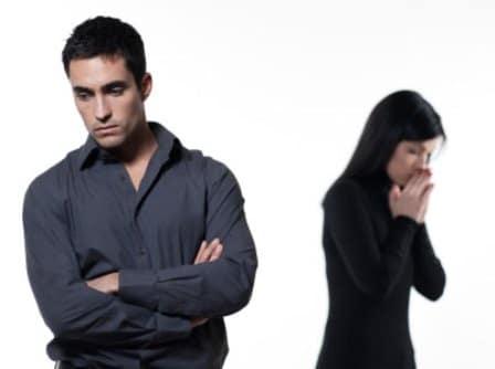 شناسایی عوامل مخرب در زندگی