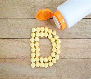 چطور در روزهای سرد دچار فقر ویتامین دی نشویم؟