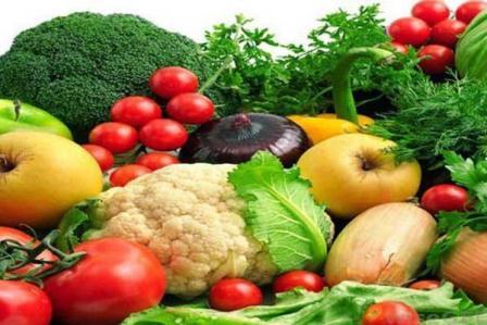 لیست خوراکی های ضد استرس