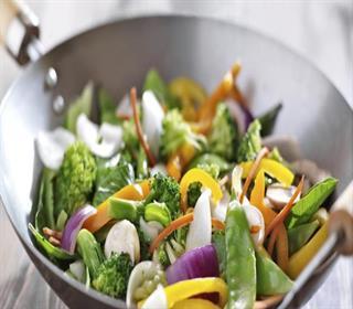 بهترین گزینه های غذایی برای جلوگیری از بزرگی پروستات