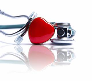 علائم خطر قلبی حین ورزش که نیاز به توجه فوری دارند!