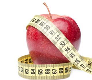 ۷ علت پزشکی مهم کاهش سوخت و ساز بدن و توقف کاهش وزن