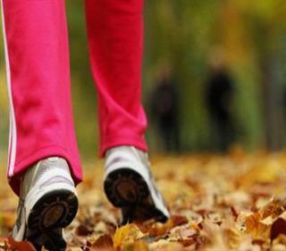 ۷ دلیل خستگی در حین ورزش