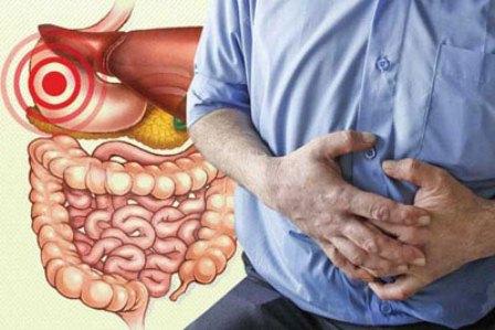 گیاهان موثر برای درمان سوهاضمه