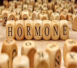 اختلال هورمونی در چه شرایطی رخ می دهد؟ + روش های پیشگیری
