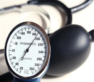 موثرترین گیاهان و مکمل های درمان فشار خون بالا