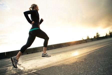 فواید اصلی ورزش برای مغز