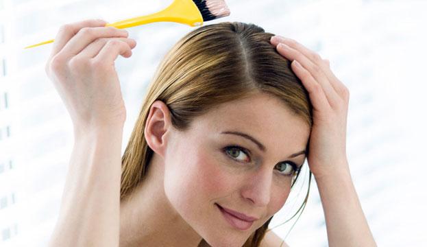 مهمترین محصولات بهداشتی نامناسب برای پوست