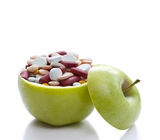 مصرف بیش از حد کدام مکمل های غذایی ضرر دارد؟