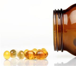 ۸ وضعیت خطرناک پزشکی، ناشی از کمبود ویتامین دی