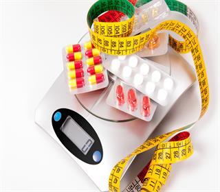 ۶ روش موثر برای کاهش وزن در مبتلایان به کم کاری تیروئید