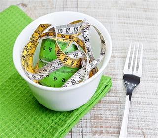 ۷ نکته را هنگام کاهش وزن درباره سوخت و ساز بدن فراموش نکنید