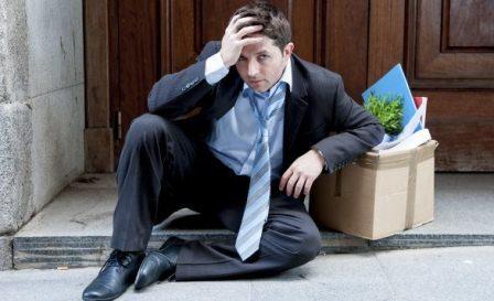 چگونه از آسیب بیکاری در امان باشید؟