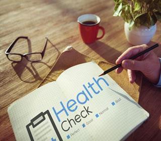 با ۸ روش و در عرض یک دقیقه، سلامت تان را چکاپ کنید