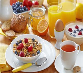 دیابتی ها هنگام وعده صبحانه این ۷ اصل را فراموش نکنند