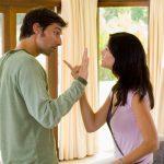 دلایل عدم برگشت به رابطه های مسموم