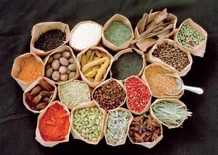 ۱۱ قانون طلایی طب سنتی