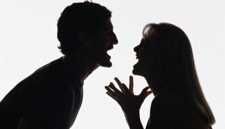 چرا دهه هفتادی ها آنقدر طلاق می گیرند؟