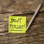 ۵ علت تعجب آور از دست دادن حافظه + ۸ گام پیشگیرانه