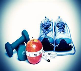 ۷ اشتباه مهم را بعد از فعالیت بدنی کنار بگذارید