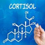 ۹ اثر منفی افزایش هورمون استرس (کورتیزول) در بدن