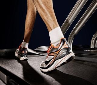 سالم ترین روشها و رایج ترین اشتباهات انجام ورزش های قلبی عروقی