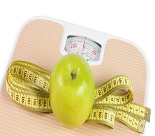 ۹ توصیه به افراد خیلی لاغر برای رسیدن به محدوده وزن سالم
