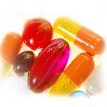 کمبود کدام ویتامین ها و املاح معدنی خطر ابتلا به اضطراب اجتماعی را افزایش می دهد؟