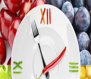 بدون احساس گرسنگی، موثرترین روشهای کاهش وزن را دنبال کنید