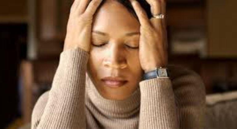 کمبود انرژی در طول روز با ۷ وضعیت پزشکی ارتباط دارد