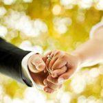 تفاوت هایی که در ازدواج مهم است