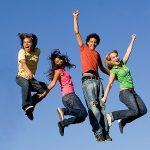راههای حفظ سلامت و جوانی