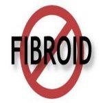حقایقی درباره فیبروم رحمی که همه زنان باید بدانند